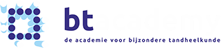 BT-Academy Logo